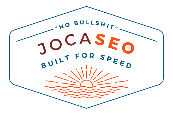 JoCa WordPress SEO plugin